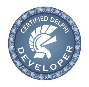 Delphi_Certified_Developer_Logo_transBkgrd-300x291