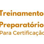 treinamento certificacao delphi