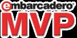 Blog MVP Alan Glei