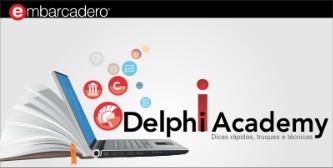Delphi Academy – LiveBindings