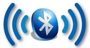 impressora-termica-bolso-android-w8-bluetooth-recibos-taxi-849811-MLB20674273238_042016-F