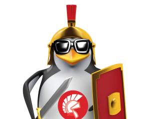 Delphi-Linux-FHD